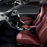 peugeot-rcz-magnetic-limited-edition-4