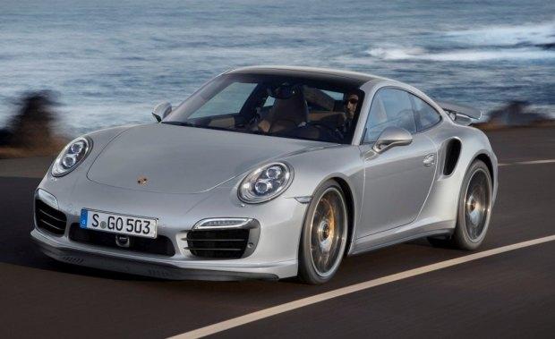 porsche-911-turbo-s-coupe-2014-1