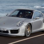 porsche-911-turbo-s-coupe-2014-1