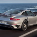 porsche-911-turbo-s-coupe-2014-2