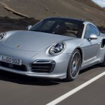 porsche-911-turbo-s-coupe-2014-3