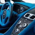 Aston-Martin-Vanquish-Volante-13