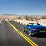 Aston-Martin-Vanquish-Volante-19
