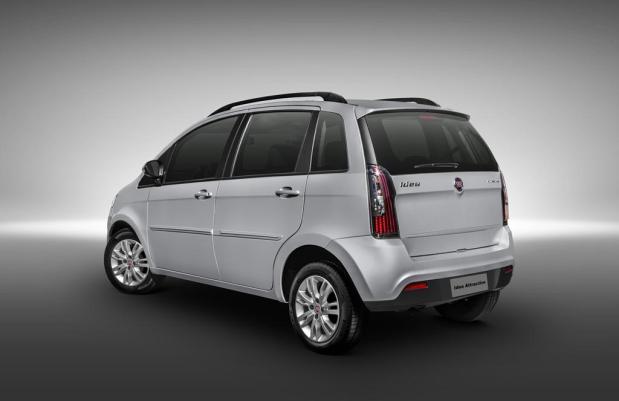 Fiat-Idea-2014-2