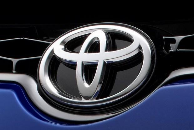 Nuevo-Toyota-Corolla-2014-1