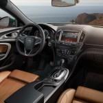 Opel-Insignia-2014-11