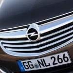 Opel-Insignia-2014-15