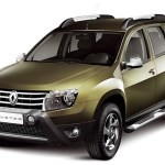 Renault-Duster-2013-1