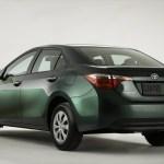 Toyota-Corolla-12-2014