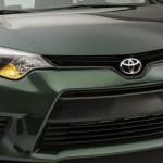 Toyota-Corolla-15-2014