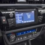 Toyota-Corolla-38-2014