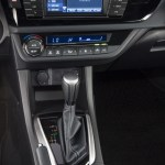 Toyota-Corolla-44-2014