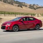 Toyota-Corolla-5-2014