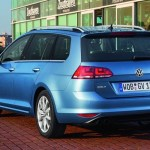 VW-Golf-Variant-11