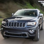 jeep-grand-cherokee-2014-8