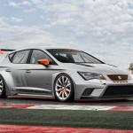 seat-leon-cup-racer-2013-2