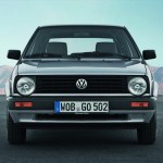 volkswagen-golf-mk2