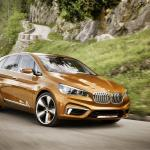 BMW-Concept-Active-Tourer-Outdoor-1