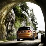 BMW-Concept-Active-Tourer-Outdoor-3