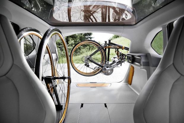 BMW-Concept-Active-Tourer-Outdoor-6