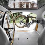 BMW-Concept-Active-Tourer-Outdoor-6