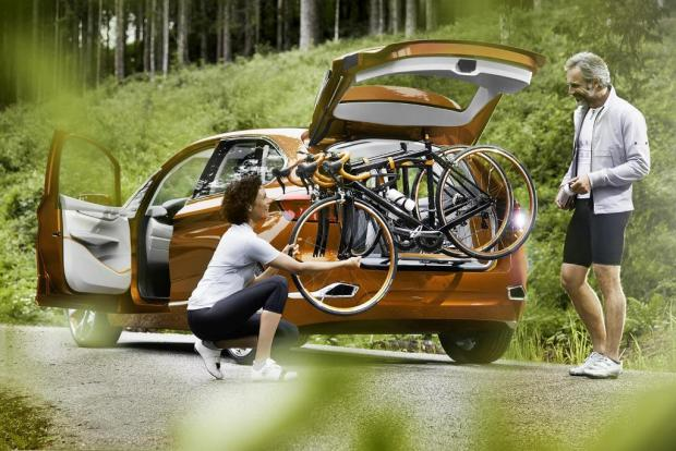 BMW-Concept-Active-Tourer-Outdoor-8