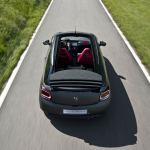 Citroen-DS3-Cabrio-Racing-3