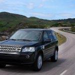 Land-Rover-Freelander-2-1