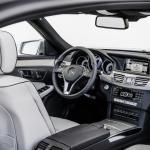 Mercedes-Benz-Clase-E350-BlueTec-5