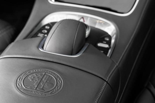 Mercedes-Benz-S63-AMG-2013-10