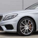 Mercedes-Benz-S63-AMG-2013-4