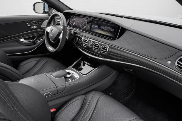 Mercedes-Benz-S63-AMG-2013-6