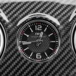 Mercedes-Benz-S63-AMG-2013-7