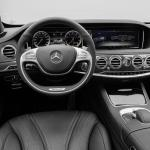 Mercedes-Benz-S63-AMG-2013-8