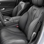 Mercedes-Benz-S63-AMG-2013-9