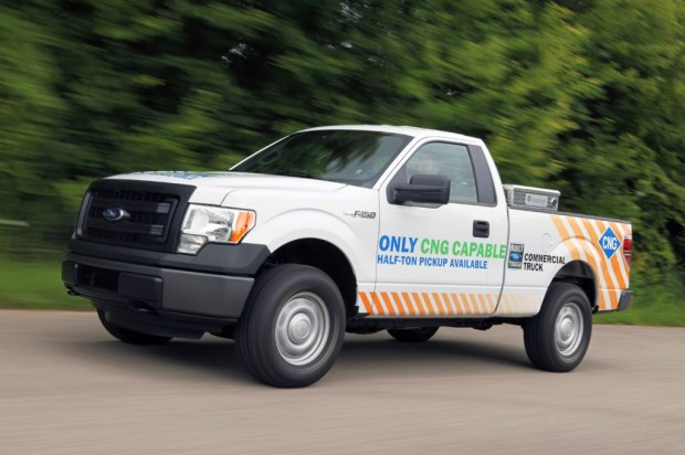 ford-f-150-cng-lpg-2014-1