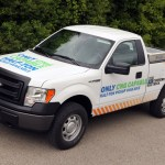 ford-f-150-cng-lpg-2014-2