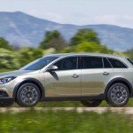 opel-insignia-country-tourer-4