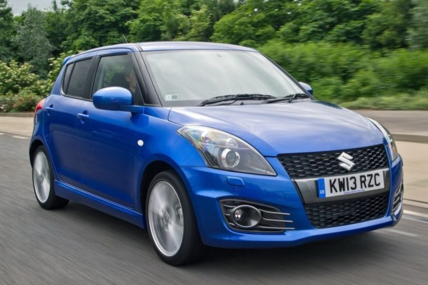 suzuki-swift-sport-4