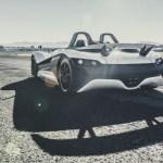 vuhl-mexico-ford-5