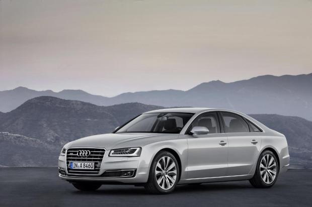 Audi-A8-gama-2014-1