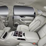 Audi-A8-gama-2014-11