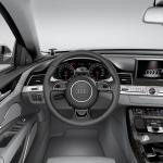 Audi-A8-gama-2014-12