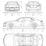 Audi-A8-gama-2014-6