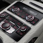 Audi-A8-gama-2014-7