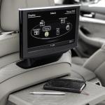 Audi-A8-gama-2014-9