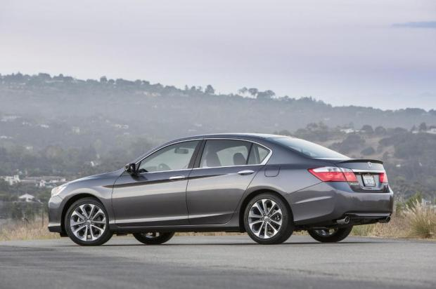 Honda-Accord-2014-2