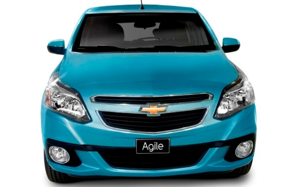 Nuevo-Chevrolet-Agile-2014-1