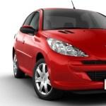 Peugeot-207-compact-gama-2014-2