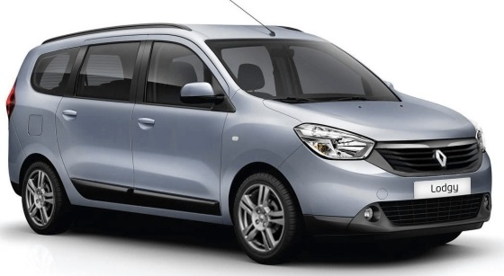 Renault-Lodgy-4